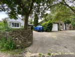 Thumbnail for sale in Maenygroes, New Quay