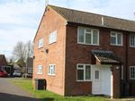 Thumbnail to rent in Sycamore Close, Burbage, Leicestershire