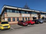 Thumbnail to rent in Axis Court, Nepshaw Lane South, Gildersome, Leeds