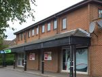 Thumbnail to rent in Unit 6A, The Burdwood Centre, Station Road, Thatcham