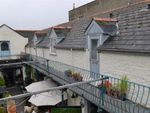 Thumbnail for sale in Upper Frog Street, Tenby