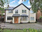 Thumbnail for sale in High Elm Road, Hale Barns, Altrincham