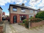 Thumbnail for sale in Connaught Road, Lancaster