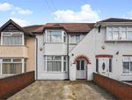 Thumbnail for sale in Allenby Road, Southall, Greater London