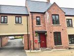 Thumbnail to rent in Pepper Mill, Lawley Village, Telford