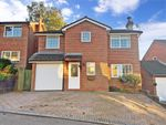 Thumbnail for sale in Kingswood Close, Broadfield, Crawley, West Sussex