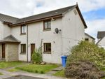 Thumbnail for sale in 10 Lindsay Berwick Place, Anstruther