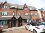 Thumbnail to rent in Coventry Road, Ilford, Essex