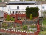 Thumbnail for sale in Bryn Terrace, Six Bells, Abertillery. 2Qq.