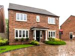 Thumbnail for sale in Handley Cross Mews, Cantley, Doncaster