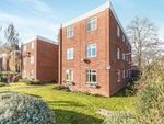 Thumbnail to rent in Rainbow Hill, Worcester