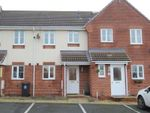 Thumbnail to rent in Galingale View, Newcastle-Under-Lyme