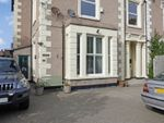 Thumbnail to rent in Russell Road, Rhyl