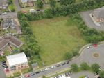 Thumbnail for sale in Plot 4, Marchburn Drive, Paisley, Renfrewshire