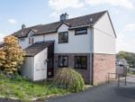 Thumbnail to rent in Monksmead, Tavistock