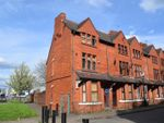 Thumbnail to rent in Coronation Street, Salford