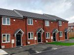 Thumbnail to rent in Buttercup Fields, Tickow Lane, Shepshed