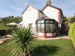Thumbnail for sale in Tan Y Graig Road, Llysfaen, Colwyn Bay