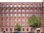 Thumbnail to rent in Linen Loft, 27-37 Adelaide Street, Belfast, County Antrim