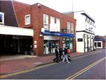 Thumbnail to rent in St. Andrews Street, Droitwich