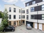 Thumbnail for sale in Audora Court, The Campsbourne, Hornsey