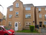 Thumbnail to rent in Alred Court, Bradford