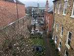 Thumbnail to rent in George Row, Northampton Town Centre