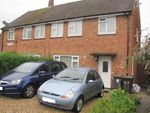 Thumbnail to rent in Cambridge Road, Canterbury