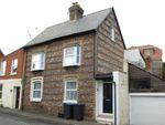 Thumbnail for sale in Shaftesbury Road, Wilton, Salisbury