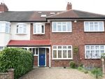 Thumbnail to rent in Springfield Avenue, London