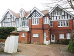 Thumbnail to rent in St. Michaels Road, Worthing
