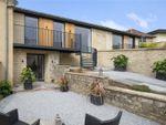 Thumbnail to rent in Somerset Lane, Bath