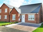 "Thumbnail to rent in ""The Gilby"" at Clifton Drive North, Lytham St. Anne's"