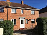 Thumbnail for sale in Exmouth Road, Knowle, Bristol