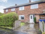 Thumbnail to rent in York Road, Dunscroft, Doncaster