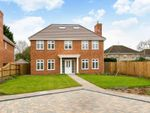Thumbnail to rent in Hollycombe, Englefield Green, Egham