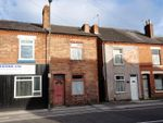 Thumbnail to rent in Cotmanhay Road, Ilkeston