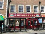 Thumbnail to rent in Unit 2 The Forum, Dorchester, Dorset