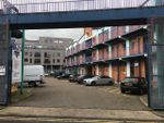 Thumbnail to rent in 5.6 Bayford Street Business Centre, Bayford Street, London
