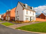 """Thumbnail to rent in """"Hereford"""" at Blenheim Close, Stafford"""