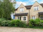 Thumbnail to rent in Stone Gables, Witney, Oxfordshire