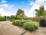 Thumbnail for sale in Rose Oak Lane, Coalpit Heath, Bristol, Gloucestershire
