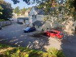 Thumbnail for sale in Libbys Drive, Slad Road, Stroud