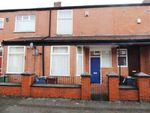 Thumbnail for sale in Harley Street, Openshaw, Manchester