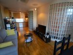 Thumbnail to rent in Foundry Lane, Ipswich