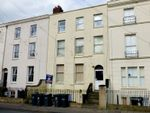 Thumbnail to rent in Spa Road, Gloucester