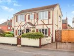 Thumbnail to rent in The Croft, Knottingley