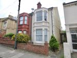Thumbnail to rent in Pitcroft Road, North End, Portsmouth