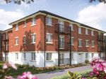 "Thumbnail to rent in ""Francis House Apartments v1"" at Matthewsgreen Road, Wokingham"