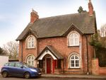 Thumbnail for sale in Desford Road, Newton Unthank, Leicester